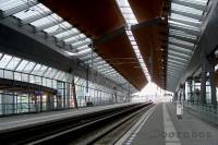 14772-3884-12265 ns station bijlmer arena 01.jpg