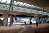 1905-15373-29524 ns station bijlmer arena 02.jpg