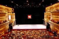 23483-25410-20251 Muziektheater.JPG