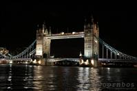 27184-30426-12856 Tower bridge.jpg