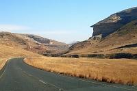 Golden gates highlands Zuid Africa.jpg