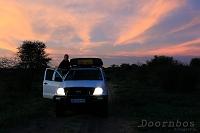Khama Rhino Santuary.jpg