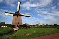 Oudorper Polder Nederland.jpg