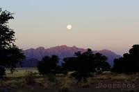 Sossusvlei Namibie.jpg