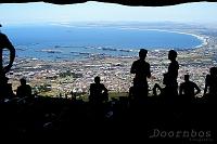 Tafelberg Kaapstad.jpg